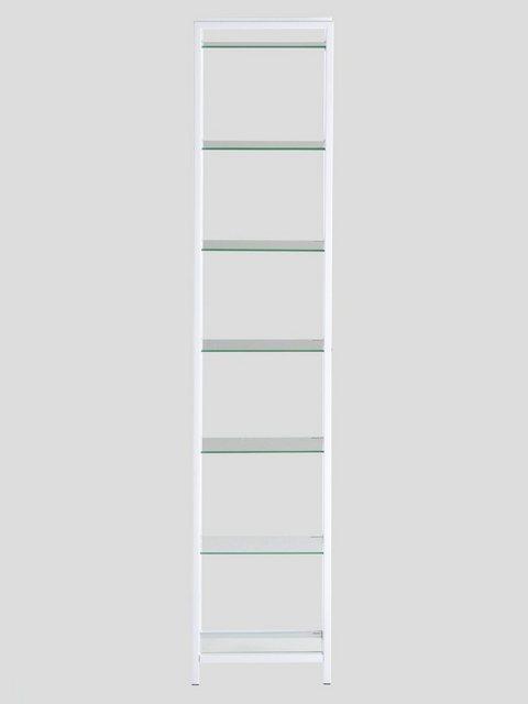 Küchenregale - heine home Regal mit Glasböden  - Onlineshop OTTO