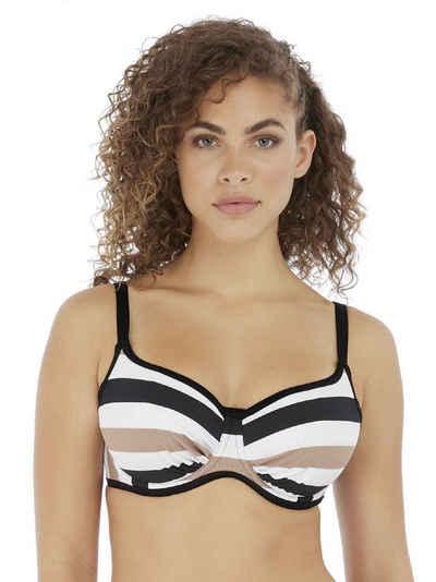 Freya Bügel-Bikini-Top »Sweetheart Bikini-Top, Big Cup«