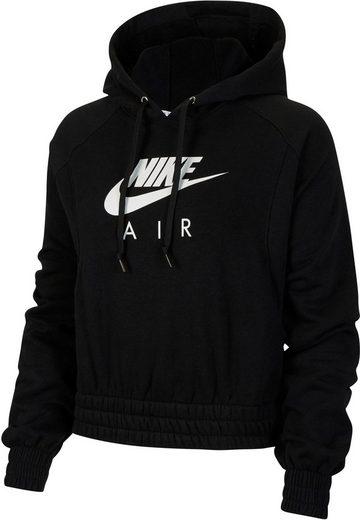 Nike Sportswear Kapuzensweatshirt »Women's Hoodie«