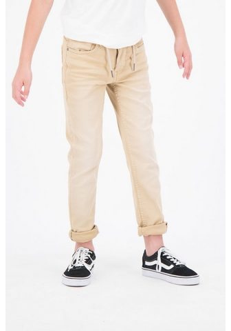 Garcia Regular-fit-Jeans su Waschung