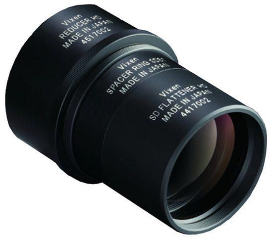 Vixen Reducer »SD Reducer HD Kit für SD Teleskope«