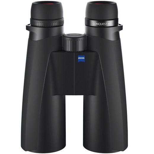 ZEISS »Fernglas Conquest HD 15x56« Fernglas