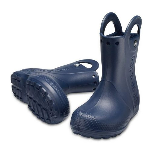 Crocs Stiefel