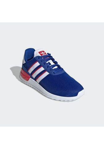 adidas Originals »LA TRAINER LITE« Sneaker