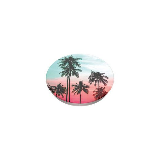 PopGrip Tropical Sunset