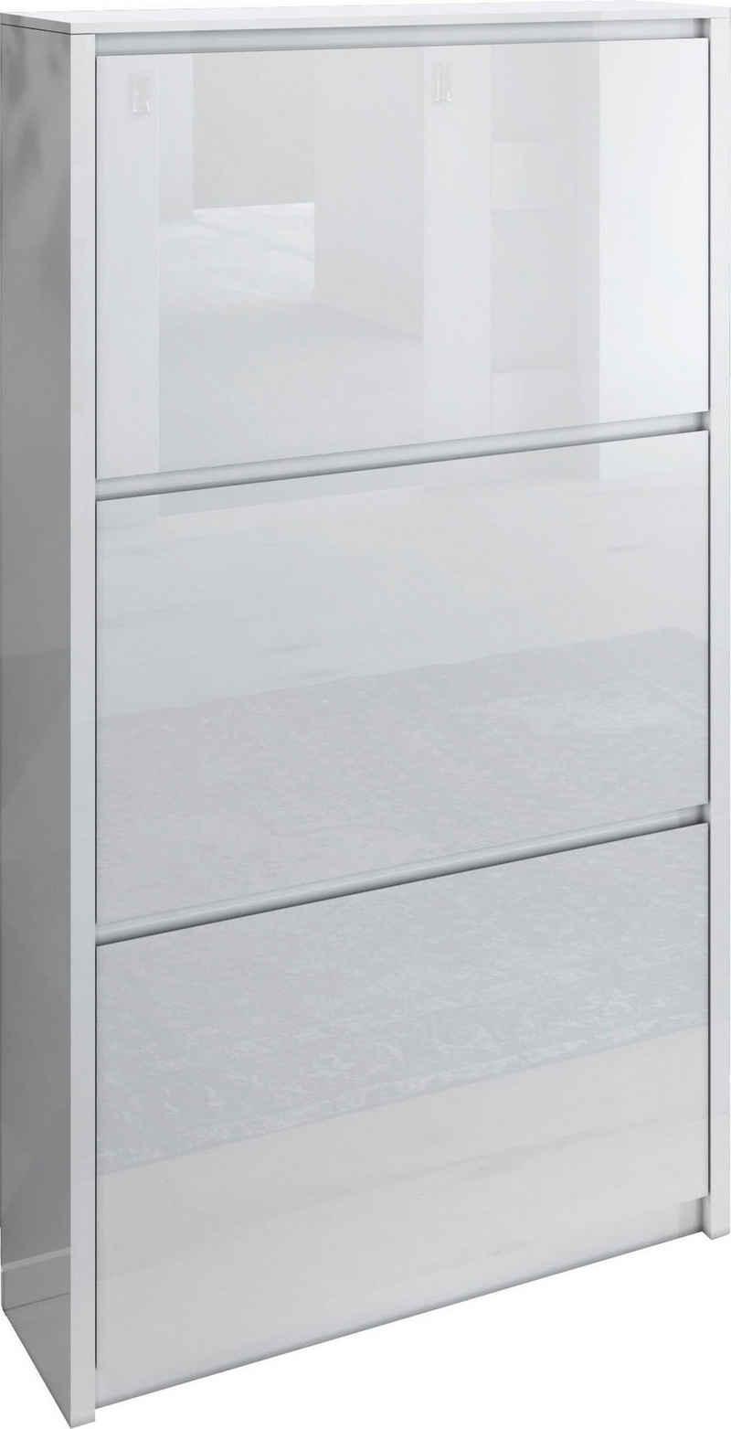 HMW Collection Schuhkipper »Spazio«