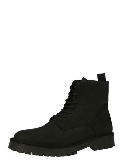 SELECTED HOMME »RICKY« Schnürboots