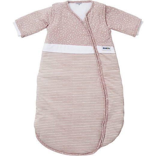 Gesslein Babyschlafsack »Schlafsack Bubou, mint, Gr. 90«