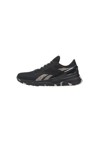 Reebok »Nanoflex TR Shoes« Sportbačiai