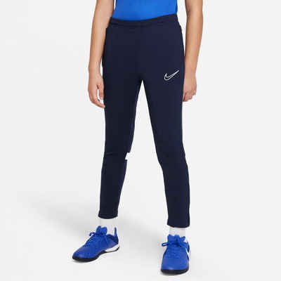 Nike Trainingshose »DRI-FIT ACADEMY BIG KIDS KNIT SOCCER PANTS«