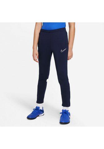 Nike Sportinės kelnės »DRI-FIT ACADEMY BIG ...