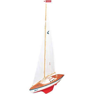Günther Wasserspielzeug »Segelboot Albatros«