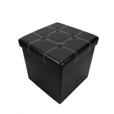 HTI-Line Faltbox »Faltbox Ela« (1 Stück), Faltbar