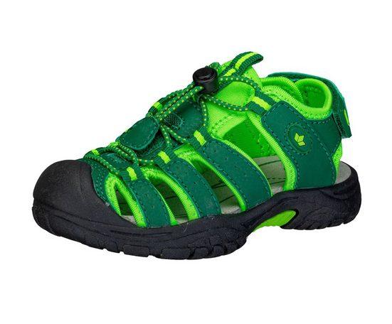 Lico »Sandale Nimbo« Sandale