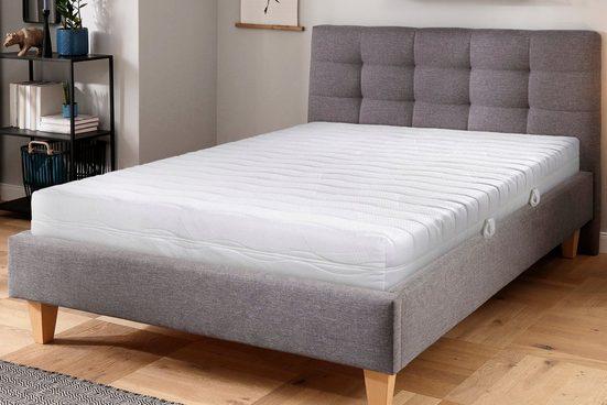 Komfortschaummatratze »Freya«, my home, 20 cm hoch, Raumgewicht: 32, Alle Übergrößen = 1 Preis. Perfekt für jedes Doppelbett