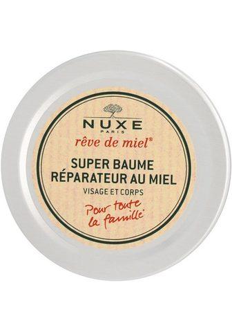 Nuxe Körperbalsam »Rêve De Miel Super Baume...