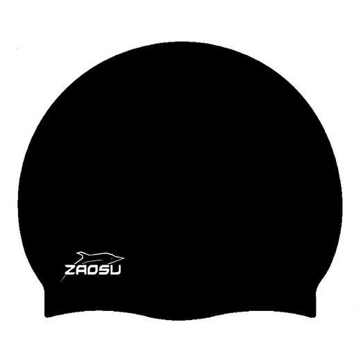 ZAOSU Badekappe »Classic Unisex Schwimmkappe«