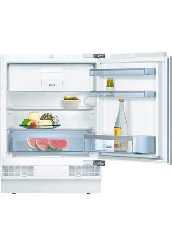 BOSCH Įmontuojamas šaldytuvas 6 KUL15AFF0 82...