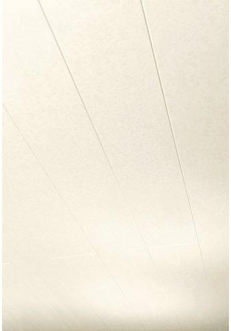 PARADOR Verkleidungspaneel »Novara« BxL: 20x12...