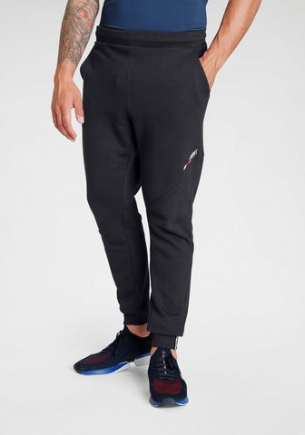 Tommy Hilfiger Sport Sportinio stiliaus kelnės »TERRY LOGO ...