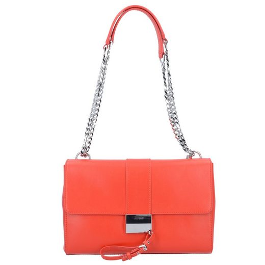 Boss Schultertasche »OlympiaOlympia«, Leder