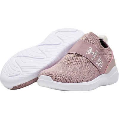 hummel »Kinder Sneakers low« Sneaker
