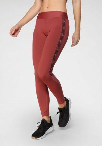 adidas Performance Sportinės kelnės »ALPHASKIN BADGE OF S...