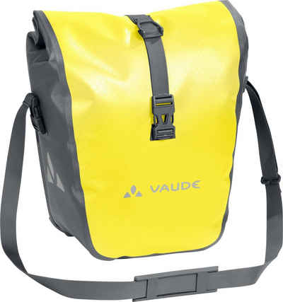 VAUDE Fahrradtasche »Aqua Front«