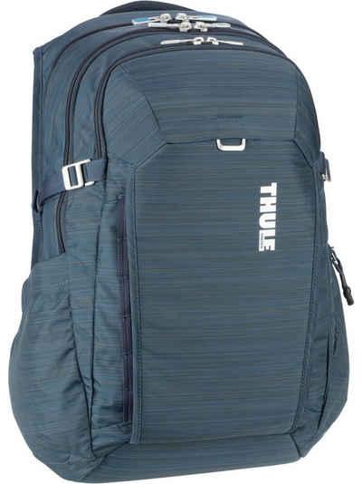 Thule Laptoprucksack »Construct Backpack 28L«