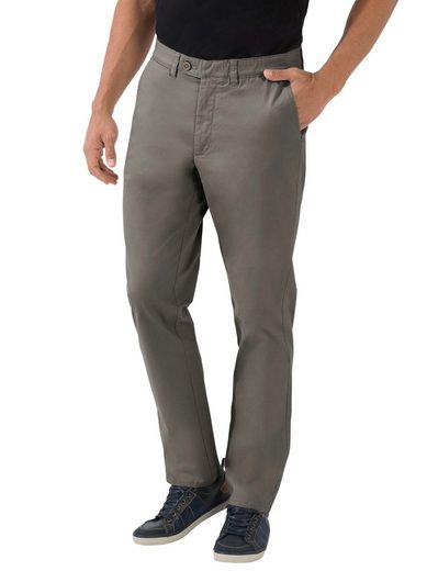 5-Pocket-Hose