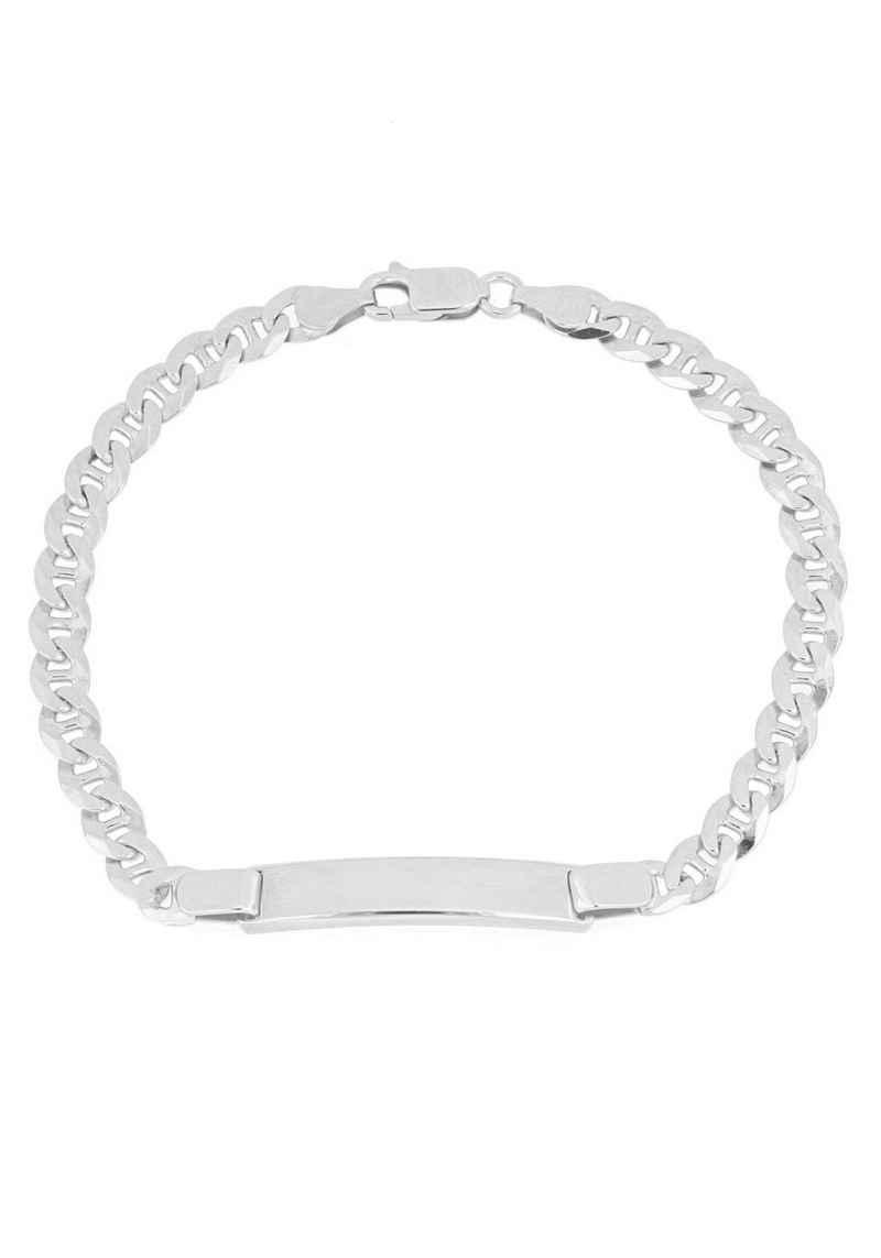 Firetti Armband mit Gravur »Gravur«