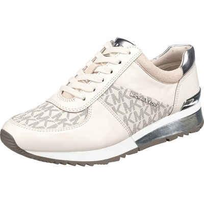 MICHAEL KORS »Allie Trainer Sneakers Low« Sneaker