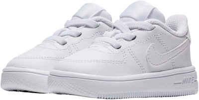 Nike Sportswear »AIR FORCE 1 '18 (TD)« Sneaker