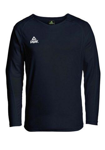 PEAK Marškinėliai ilgomis rankovėmis »Energ...