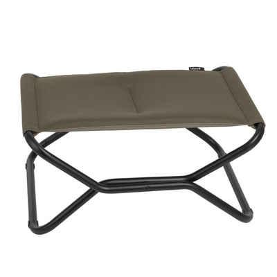 Lafuma Campingstuhl »NEXT AC Beinauflage Air Comfort®«