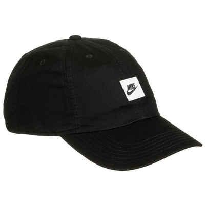 Nike Sportswear Baseball Cap »Heritage86«