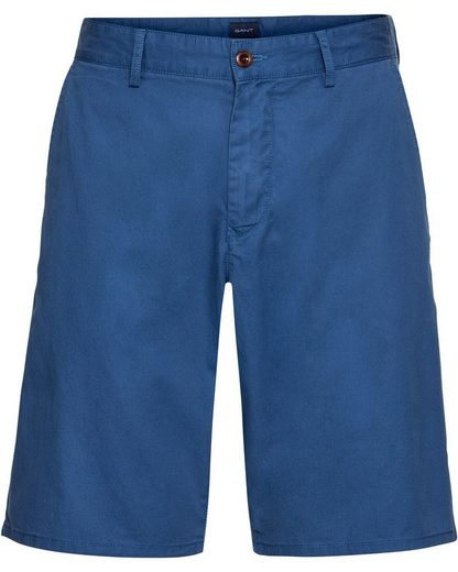 Gant Bermudas »Relaxed Summer Shorts«