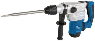Scheppach Bohrhammer »DH1200MAX«, 230 V, max. 480 U/min