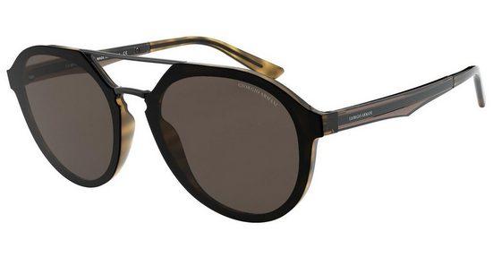 Giorgio Armani Sonnenbrille »AR8131«