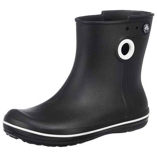 Crocs »Jaunt Shorty Boot W Gummistiefel« Gummistiefel