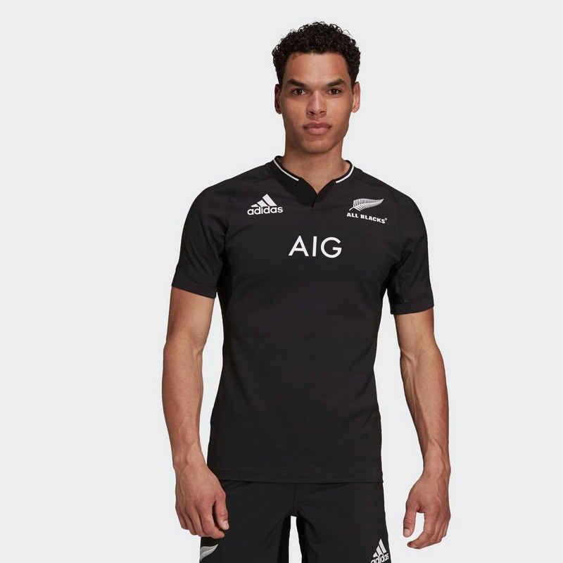 adidas Performance T-Shirt »All Blacks Performance Heimtrikot Replica«