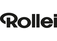 Rollei