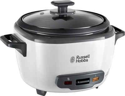 RUSSELL HOBBS Reiskocher Maxi, 500 W