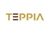 TEPPIA