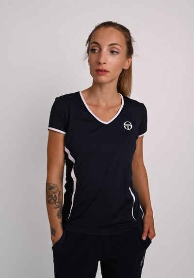 Sergio Tacchini T-Shirt »EVA T-SHIRT«