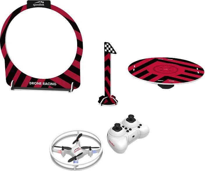 Speedlink »RACING Game Set Drohne« Drohnen-Controller