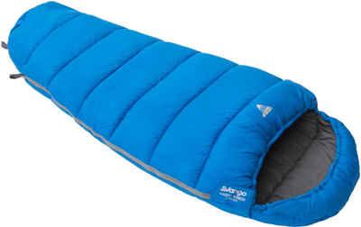 Vango Kinderschlafsack »Kanto«