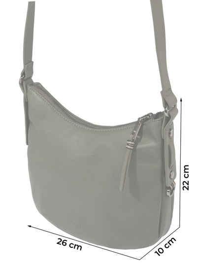 Esprit Handtasche »Patsy«