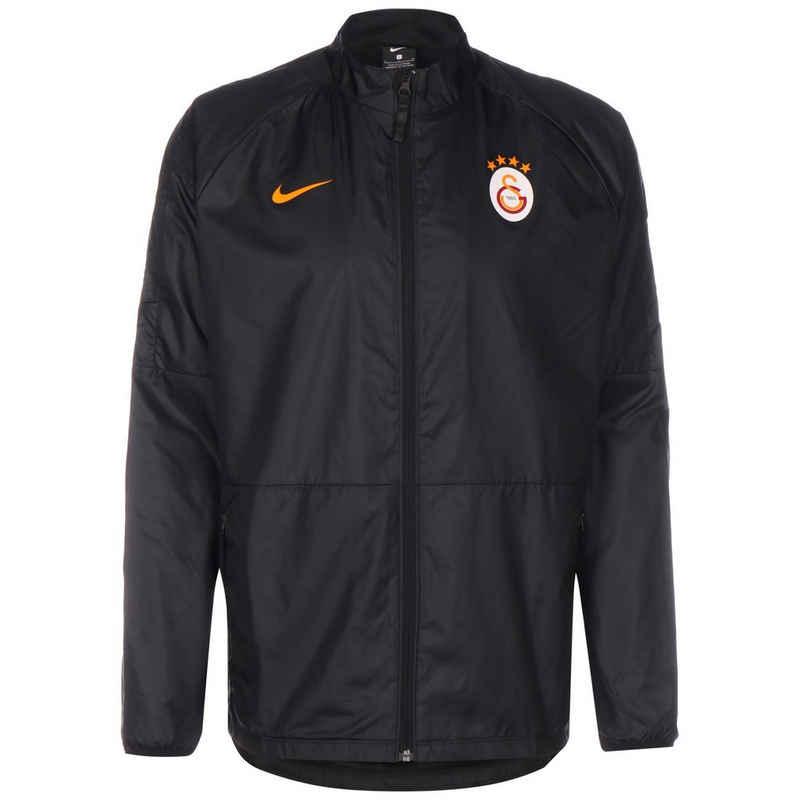 Nike Trainingsjacke »Galatasaray Istanbul Repel Academy Awf«