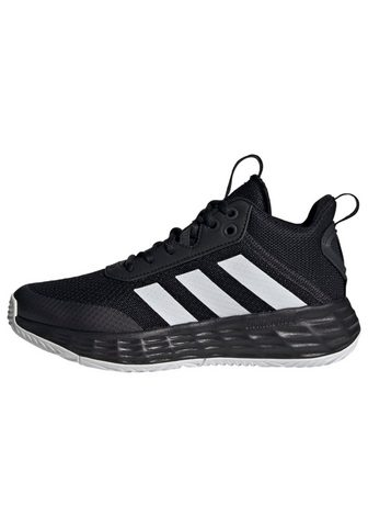 adidas Performance »Ownthegame 2.0 Basketballschuh« sport...